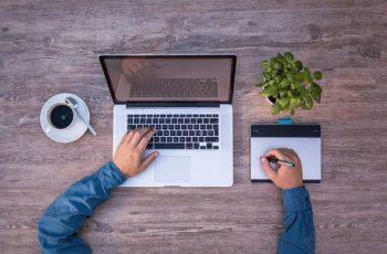 How to Block Websites on Mac on Chrome & Safari (Catalina & Big Sur)