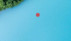 How to Highlight Mouse Pointer in Windows 10 (Circle Around Pointer)