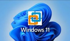 How to Install Windows 11 on VMware Workstation in Windows 10