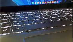 How to Turn On/Off Keyboard Light in Dell Laptops in 2 Best Methods