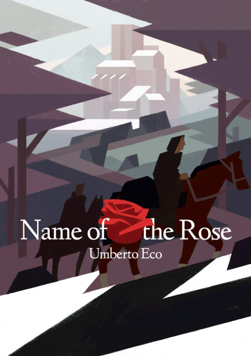 Name Of The Rose © Mark Boardman