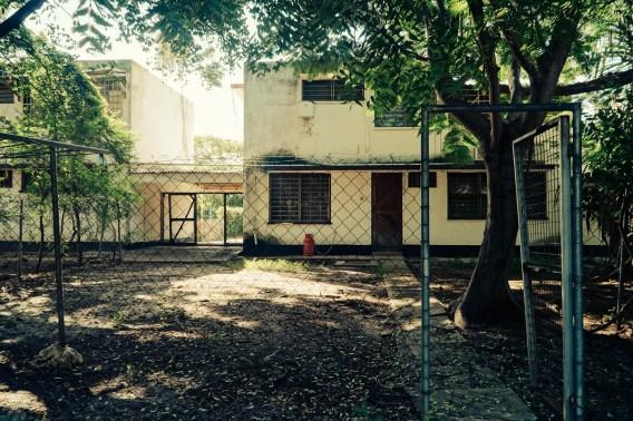 Onnela, unser Haus Nr. 14 mit Garten