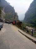 death Highway