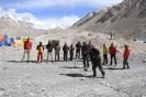 Altitude Junkies vs Adventure Peaks