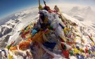 Summit of Everest 4