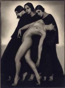 Bewegungstudie_(1925)full