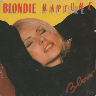 uk-picture-sleeve-rapture