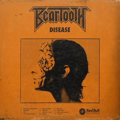 beartooth-disease-album-cover