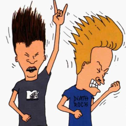 beavis_and_butthead_experience_front
