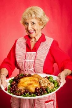 12053798-grandmas-chicken-dinner