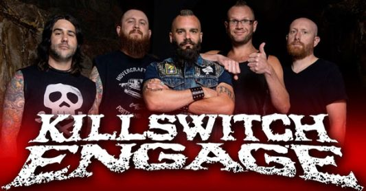 KillswitchEngage14