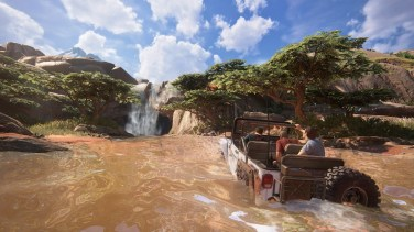 Uncharted 4: A Thief's End™_20170618162457