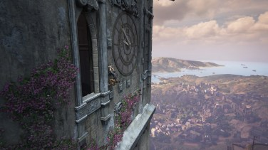 Uncharted 4: A Thief's End™_20170618181914