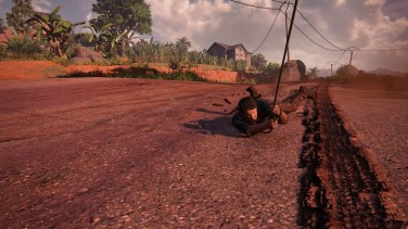Uncharted 4: A Thief's End™_20170618190901