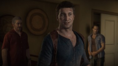 Uncharted 4: A Thief's End™_20170618192413
