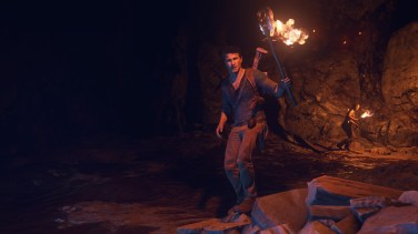 Uncharted 4: A Thief's End™_20170624002249