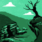Cultist Simulator Expeditions 1