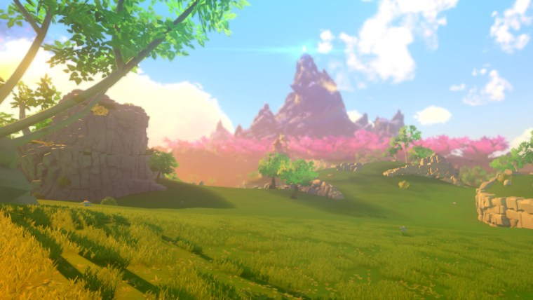 yonder review 4