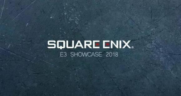 E3 2018 Into The Spine Predictions 8