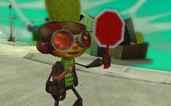 Psychonauts Rationalize Mental Health 3