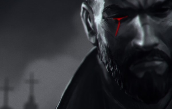 Vampyr Review Into The Spine 3