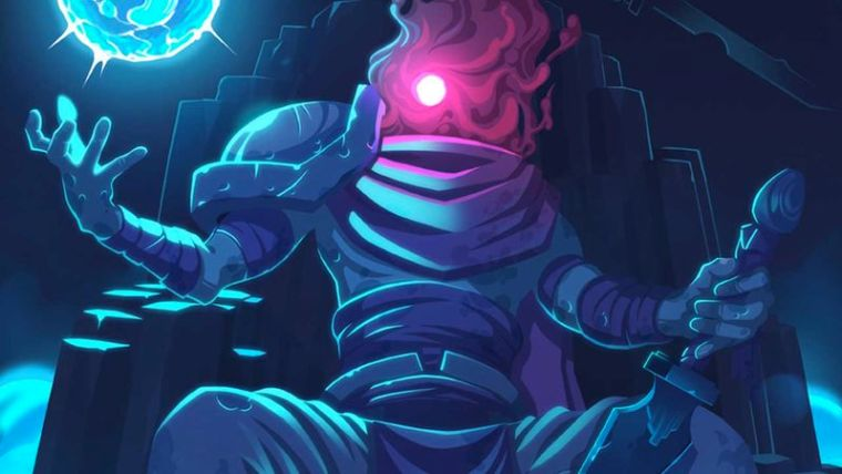 Into The Dead Cells Impressions Roundup 2