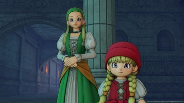 Dragon Quest 56