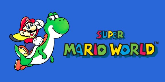 H2x1_SNES_SuperMarioWorld_image1600w