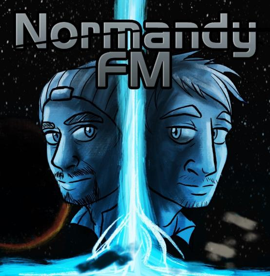 Normandy FM Ep. 19 - Pay to Play