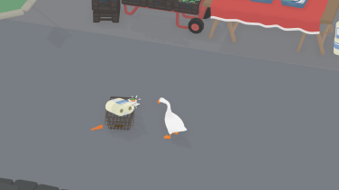 Untitled_Goose_Game_12