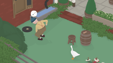 Untitled_Goose_Game_33