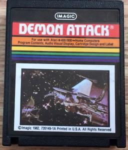 atari_8bit_computer_demon_attack_cart_front