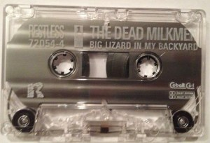 dead_millmean_real_cassetts_side1