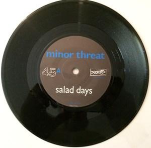 salad_days_vinyl_side1