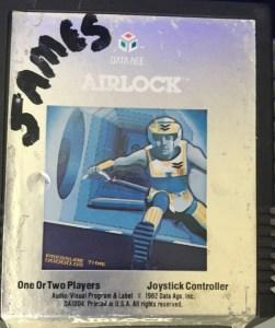 airlock_cart
