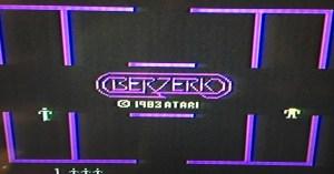 berzerk_5200_screen