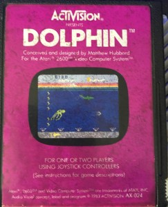 dolphin_cart