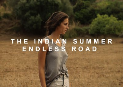 The Indian Summer – Endless Road
