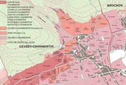 gevrey-chambertin-intothewine.org