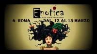 Enotica Intothewine