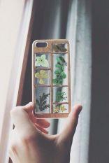 iphonecase13
