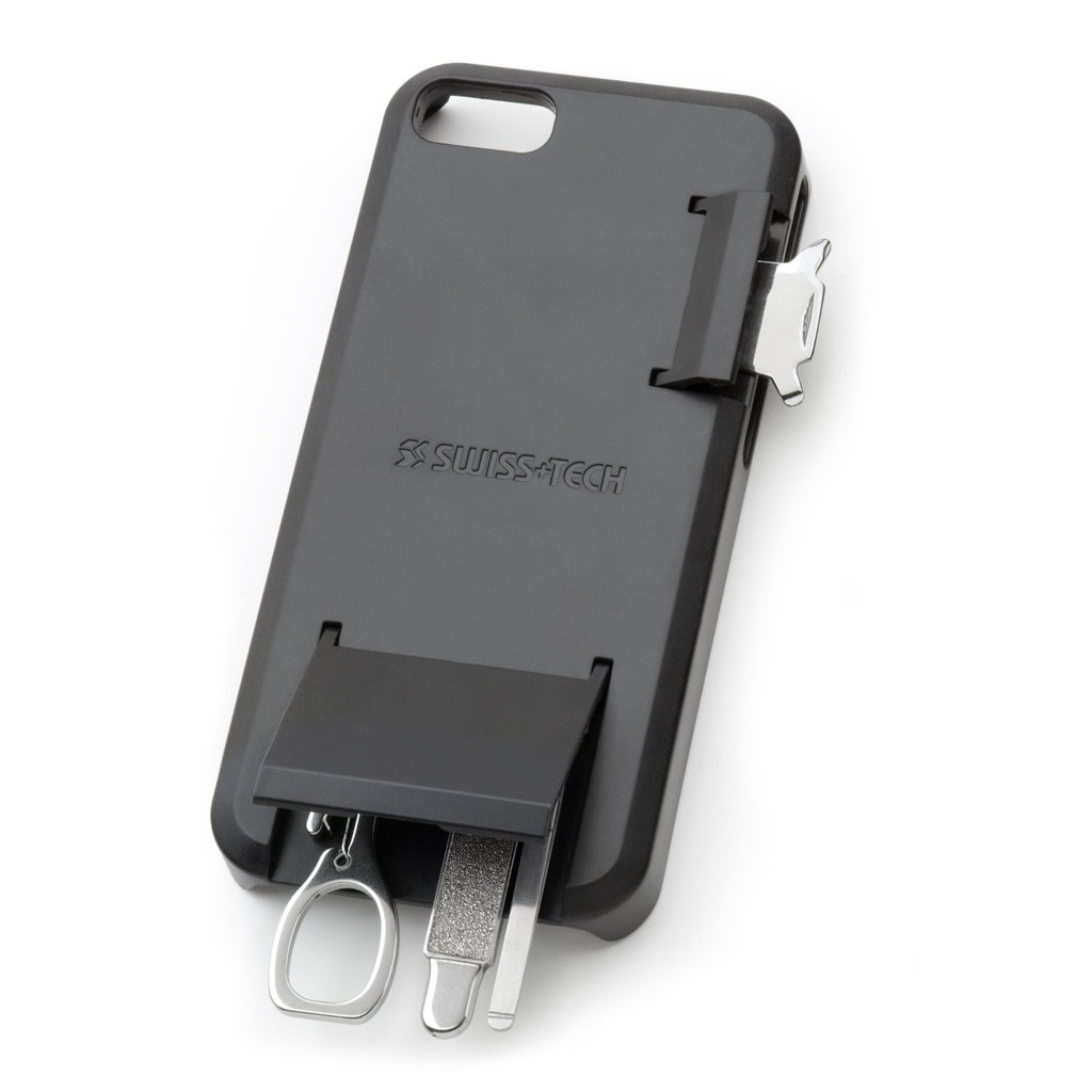 Product Spotlight Smartphone Tool Case Amp Other Offbeat
