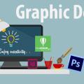 Graphic Design Featured