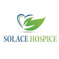 Solace Hospice