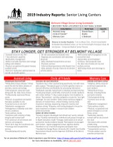 Belmont Village Senior Living Scottsdale