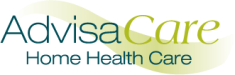 Advisa Care Home Health & Hospice