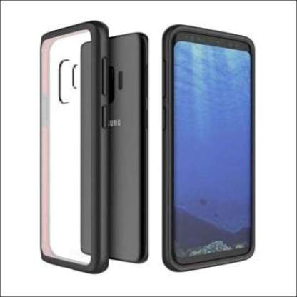 Prodigee Safetee Slim - Samsung Galaxy S9 & S9 Plus