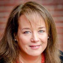 Michelle Motuzas Johnson