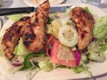 Athens | Greek Salad