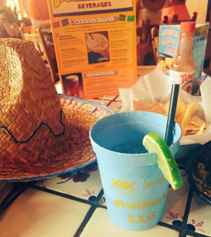 Margarita's | Cinco de Mayo